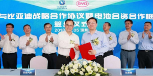 byd-changan-battery-joint-venture