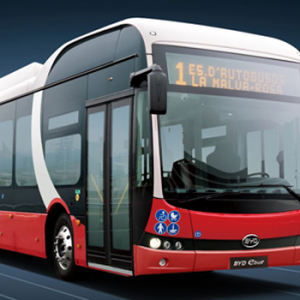 byd-ebus-12-meter-elektrobus-electric-bus-spain-spanien