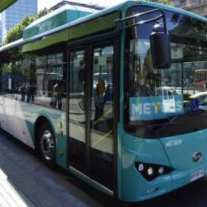 byd-k9fe-electric-bus-elektrobus-santiago-de-chile