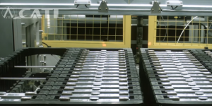 catl-battery-cell-production-batteriezellen-produktion-03