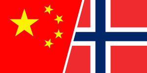 china-norwegen-norway-flag-flagge-pixabay-collage
