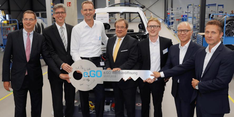e-go-mobile-produktionsstart-production-start-aachen-01