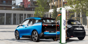 ecotap-ladestation-charging-station