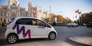emov-psa-citroen-c-zero-carsharing-madrid-free2move