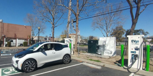 evgo-charging-station-ladestation-usa