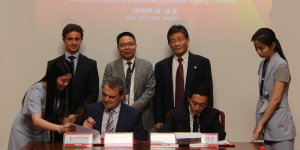 hanergy-donghan-new-energy-automotive-technologe-bollore-bluecar-kooperation