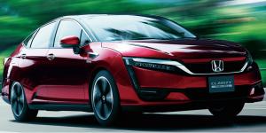 honda-clarity-fuel-cell-sedan-brennstoffzelle-2017
