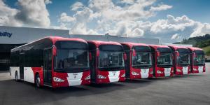 irizar-electric-buses-elektrobusse-voyages-emile-weber-luxemburg-luxemburgo