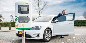 leaseplan-allego-charging-station-ladestation