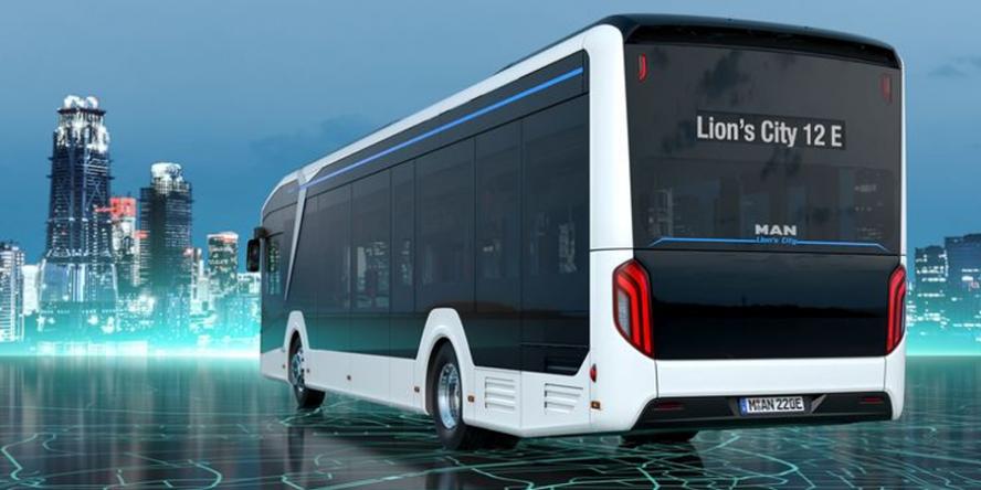 man-lions-city-e-elektrobus-electric-bus-2018-01