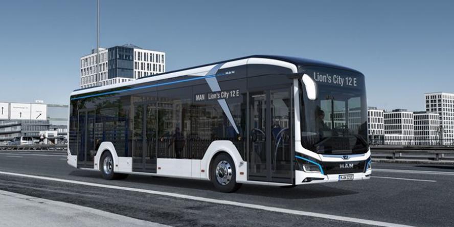 man-lions-city-e-elektrobus-electric-bus-2018-03