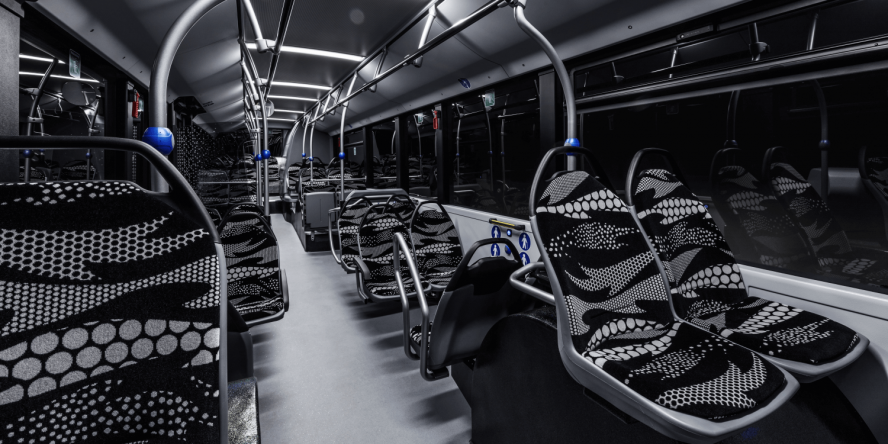 mercedes-benz-ecitaro-electric-bus-elektrobus-2018-03