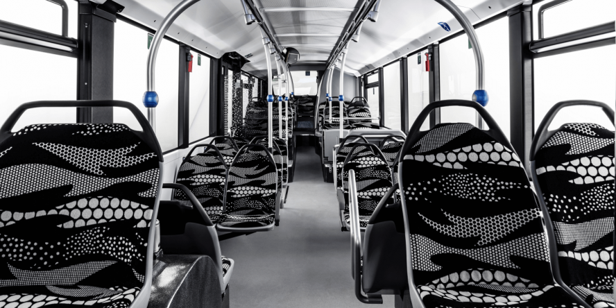 mercedes-benz-ecitaro-electric-bus-elektrobus-2018-05