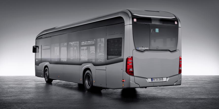 mercedes-benz-ecitaro-electric-bus-elektrobus-2018-10