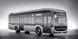 mercedes-benz-ecitaro-electric-bus-elektrobus-2018-15