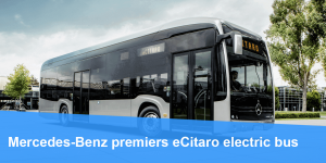 mercedes-benz-ecitaro-video