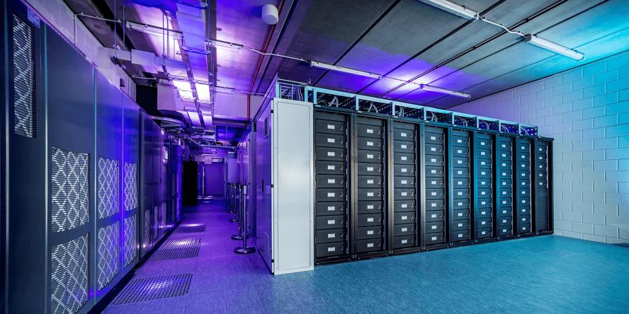 nissan-amsterdam-arena-batteriespeicher-battery-storage-03