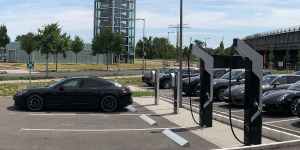 porsche-charging-station-ladestation-berlin-adlershof