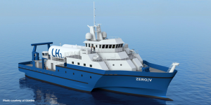 sandia-led-fuel-cell-coastal-research-vessel-brennstoffzellen-schiff-ship-02