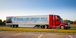 toyota-project-portal-brennstoffzellen-lkw-fuel-cell-truck