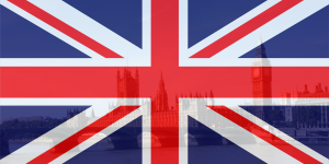 united-kingdom-uk-london-flag-flagge-pixabay