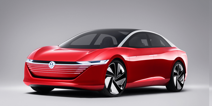 volkswagen-id-vizzion-concept-car-02