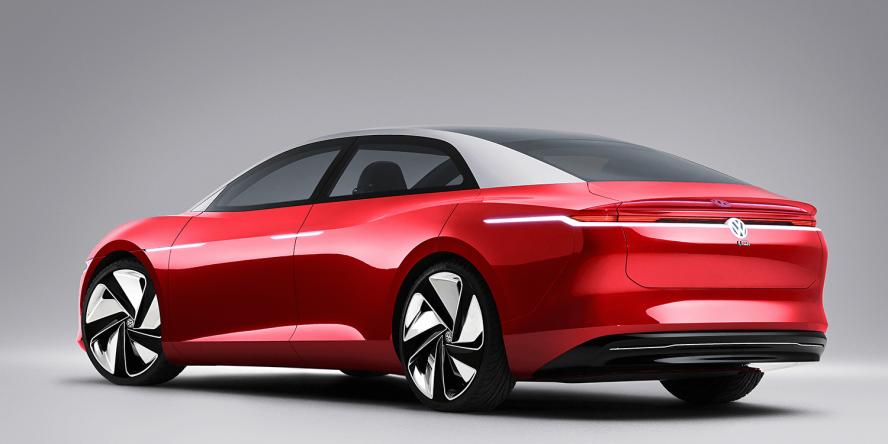 volkswagen-id-vizzion-concept-car-03