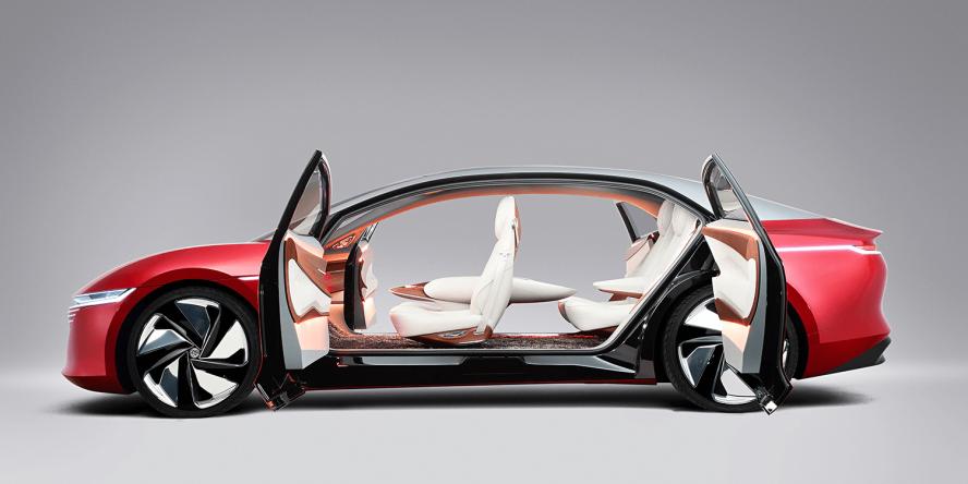 volkswagen-id-vizzion-concept-car-05
