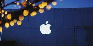 apple-logo-symbolbild-pixabay
