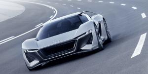 audi-pb18-e-tron-concept-car-2018-05-min