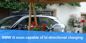 bmw-i3-bidirectional-charging-video