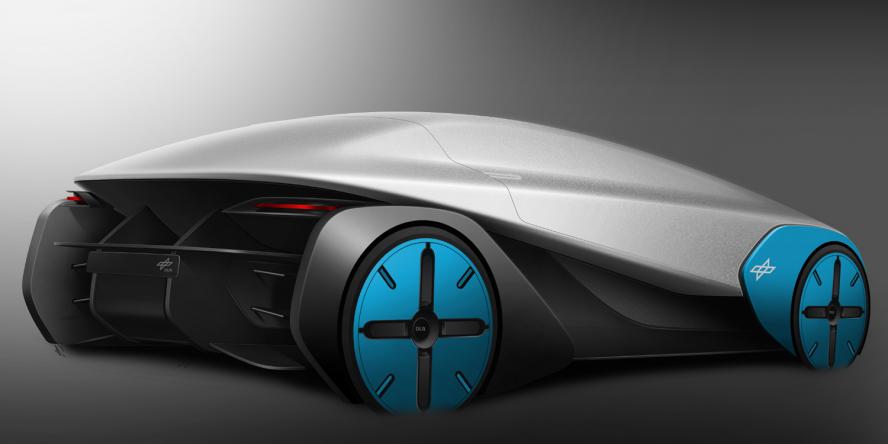 dlr-slrv-concept-01