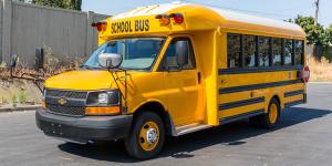 electric-bus-elektrobus-EDI_PowerDrive_4000ev_TypeA