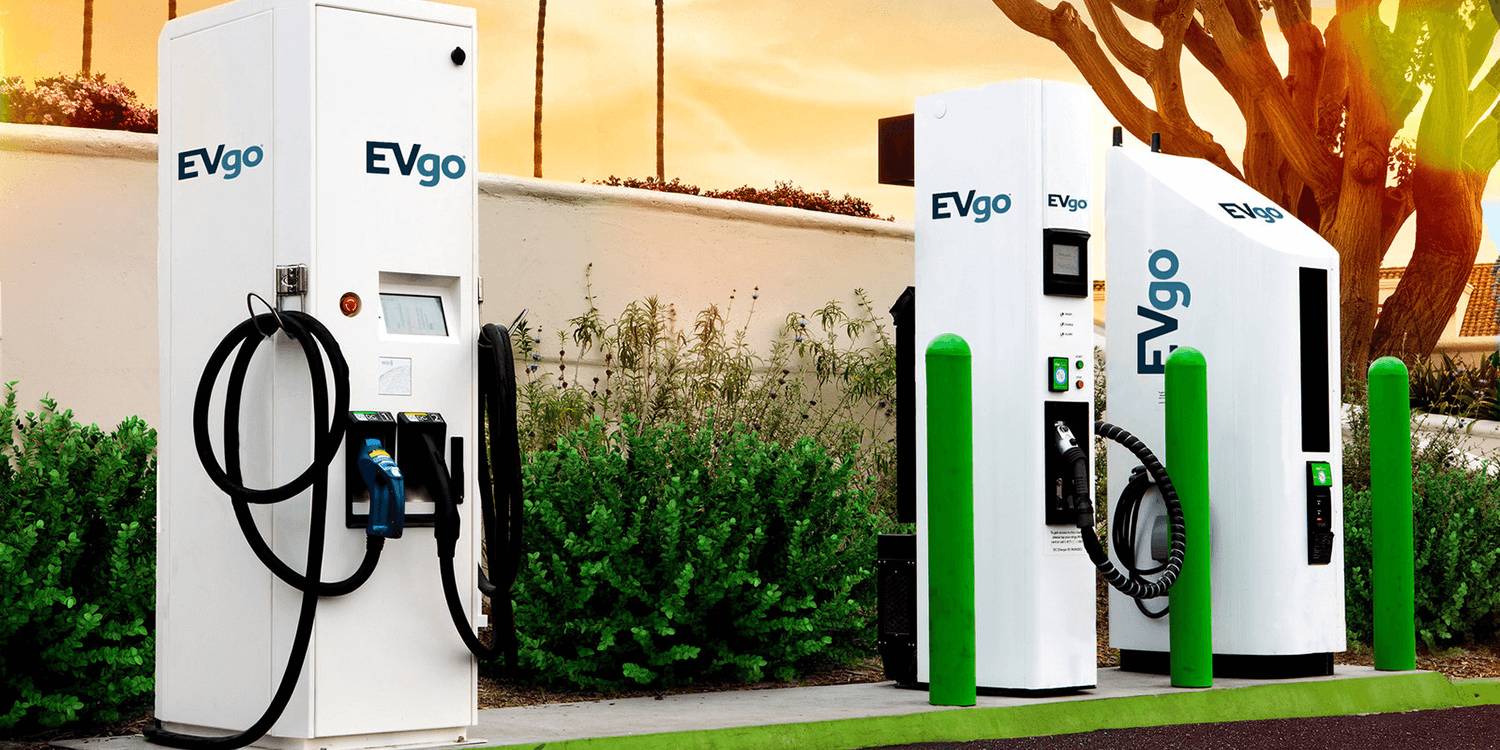 EVgo reenforces Board with three Executives - electrive com