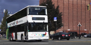 greenpower-ev550-electric-bus-elektrobus-usa