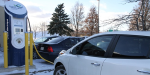 hydro-quebec-charging-station-ladestation