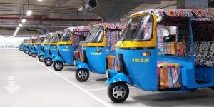 ikea-india-indien-e-rickshaw-elektro-rikscha
