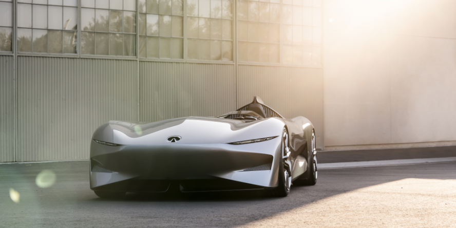 infiniti-prototype-10-concept-car-2018-02