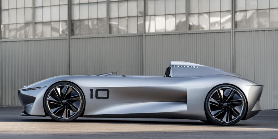 infiniti-prototype-10-concept-car-2018-03
