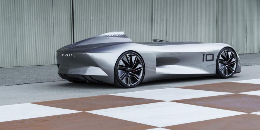 infiniti-prototype-10-concept-car-2018-05