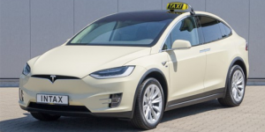 intax-tesla-model-x-taxi
