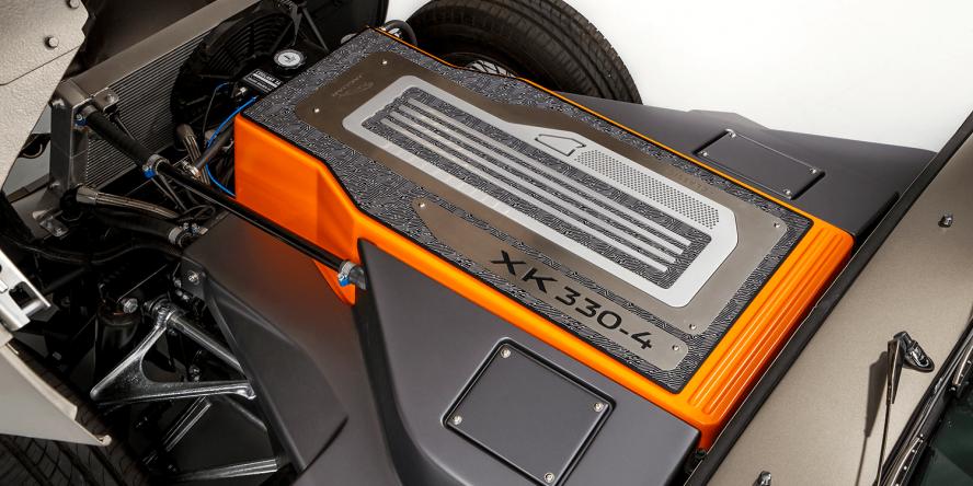 jaguar-e-type-zero-concept-2018-03