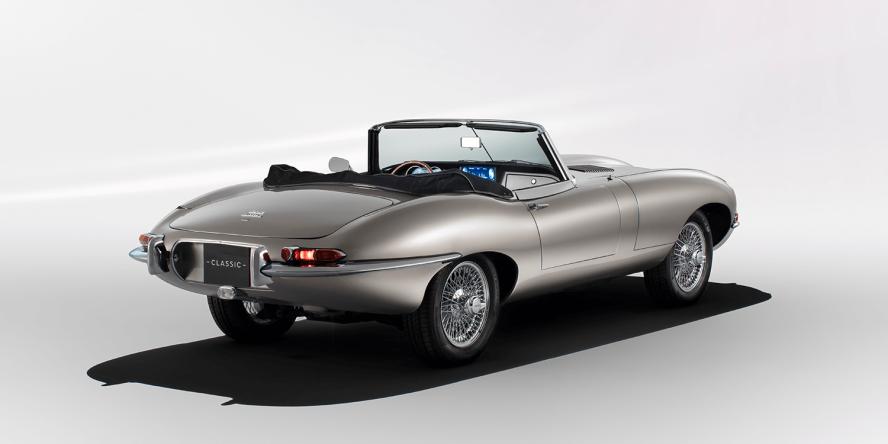 jaguar-e-type-zero-concept-2018-05