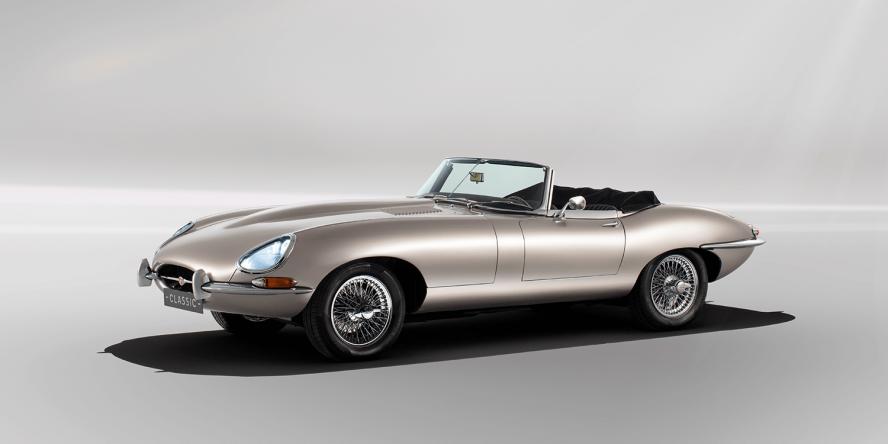 jaguar-e-type-zero-concept-2018-06
