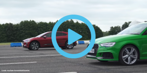 jaguar-i-pace-audi-rs3-drag-race-video