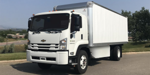 lightning-systems-drive-for-trucks-zeem-solutions-chevrolet-6500xd-electric-truck-elektro-lkw