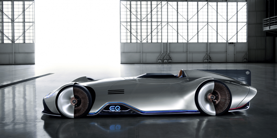 mercedes-benz-vision-eq-silver-arrow-concept-car-2018-01