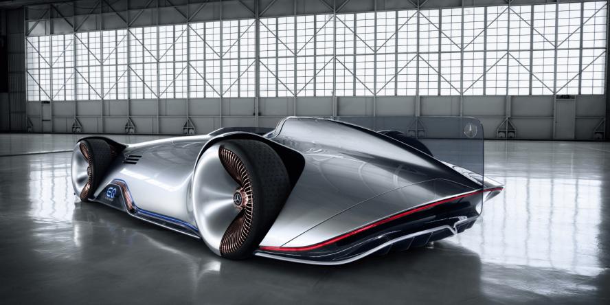 mercedes-benz-vision-eq-silver-arrow-concept-car-2018-02