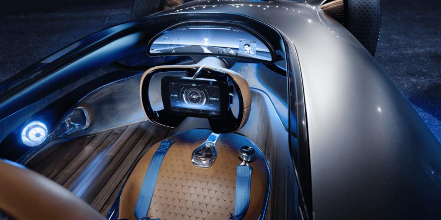 mercedes-benz-vision-eq-silver-arrow-concept-car-2018-05