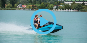 narke-electric-jetski-elektro-jetski-video